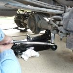 Ford F150 Rear Blocks Installation Guide (10)