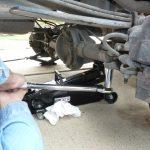 Ford F150 Rear Blocks Installation Guide (10)