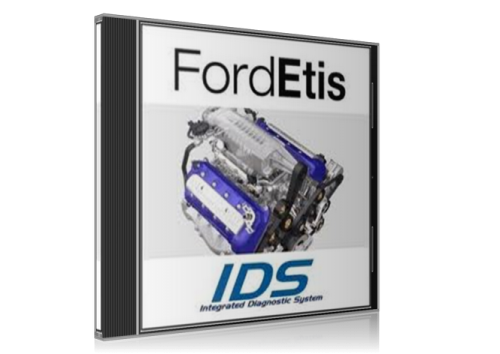 ord ETIS 1.7565 Software Free Download