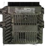 Ford TDCi Injectors Calibration Coding by F-COM (1)