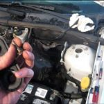 How to Replace Clutch Master Cylinder for Ford Focus