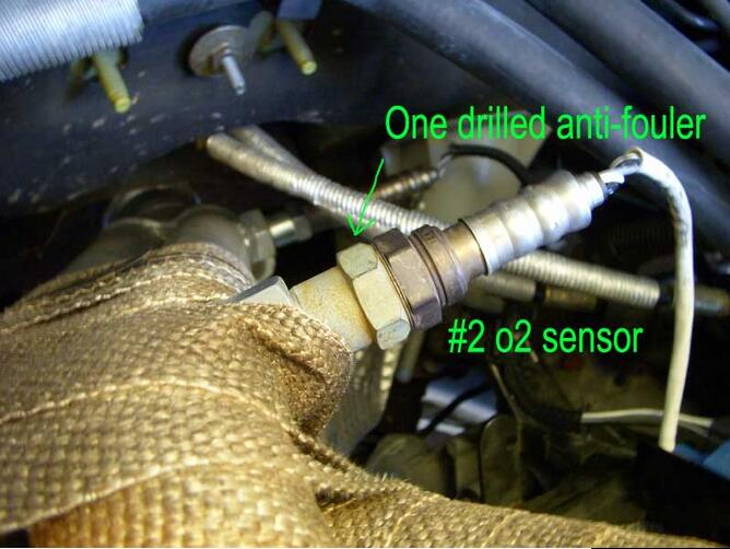 How to Fix Ford Focus Mechanical CEL Heater (6)